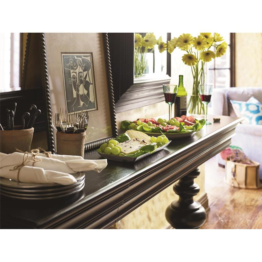 Maison Huntboard | Universal Furniture