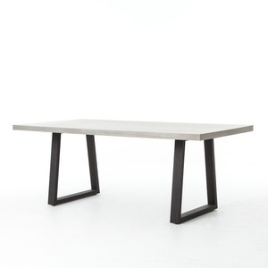 Cyrus Indoor/Outdoor Dining Table