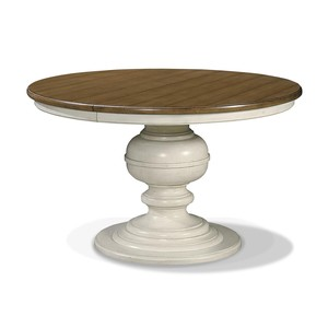 Round Dining Table | Universal Furniture