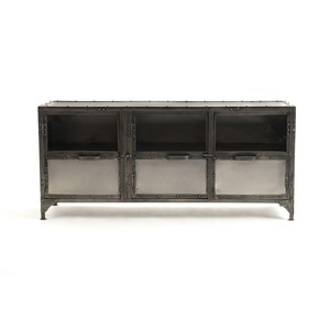 Element Media Console | Four Hands