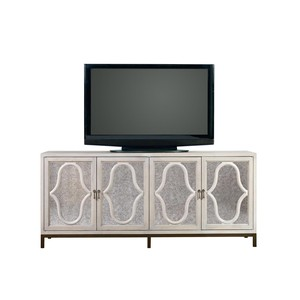 Entertainment Console | Universal Furniture