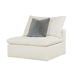 Palmer Sectional Sofa | Universal Furniture