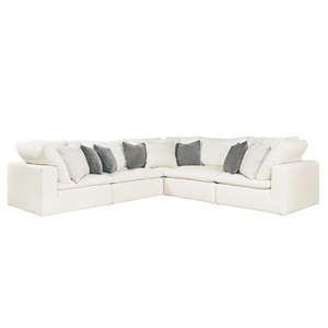 Palmer Sectional Sofa
