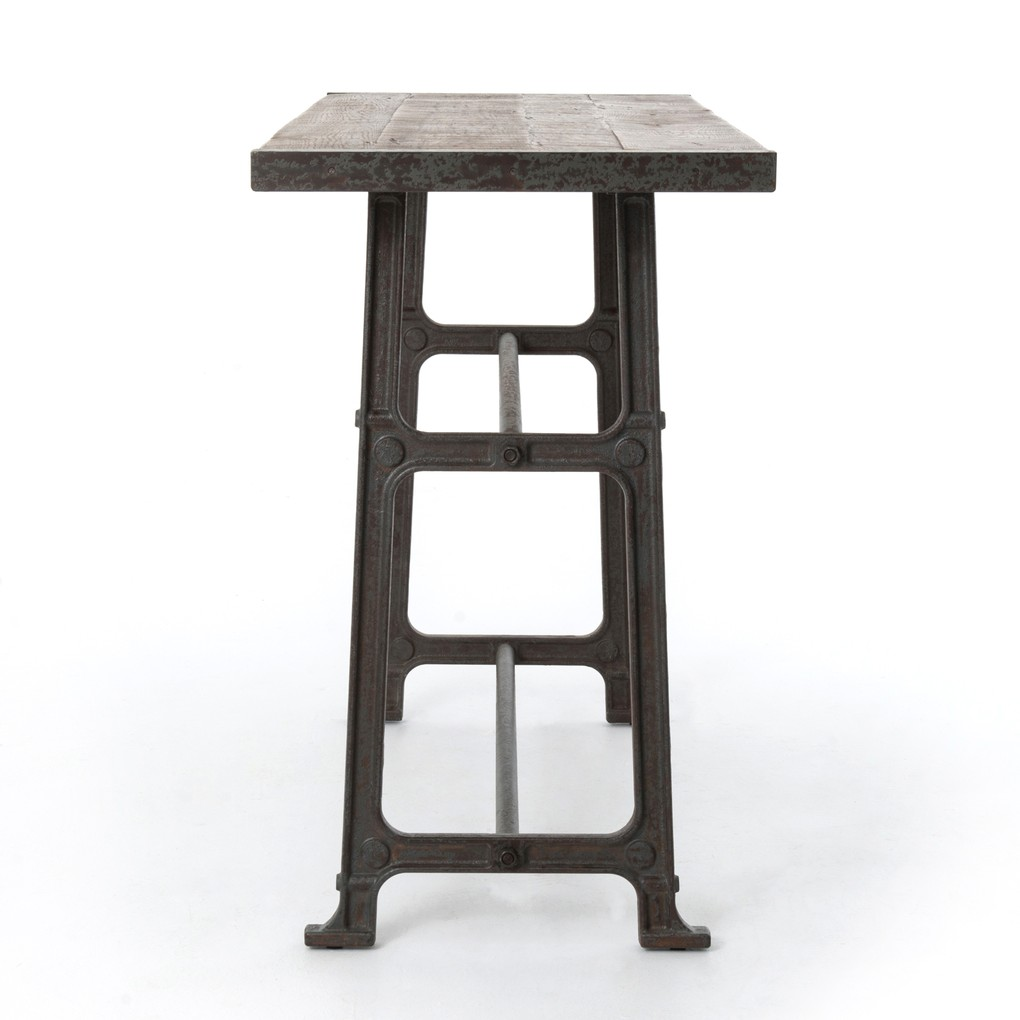 Alistair Pub Table | Four Hands