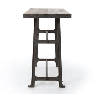 Alistair Pub Table | Four Hands