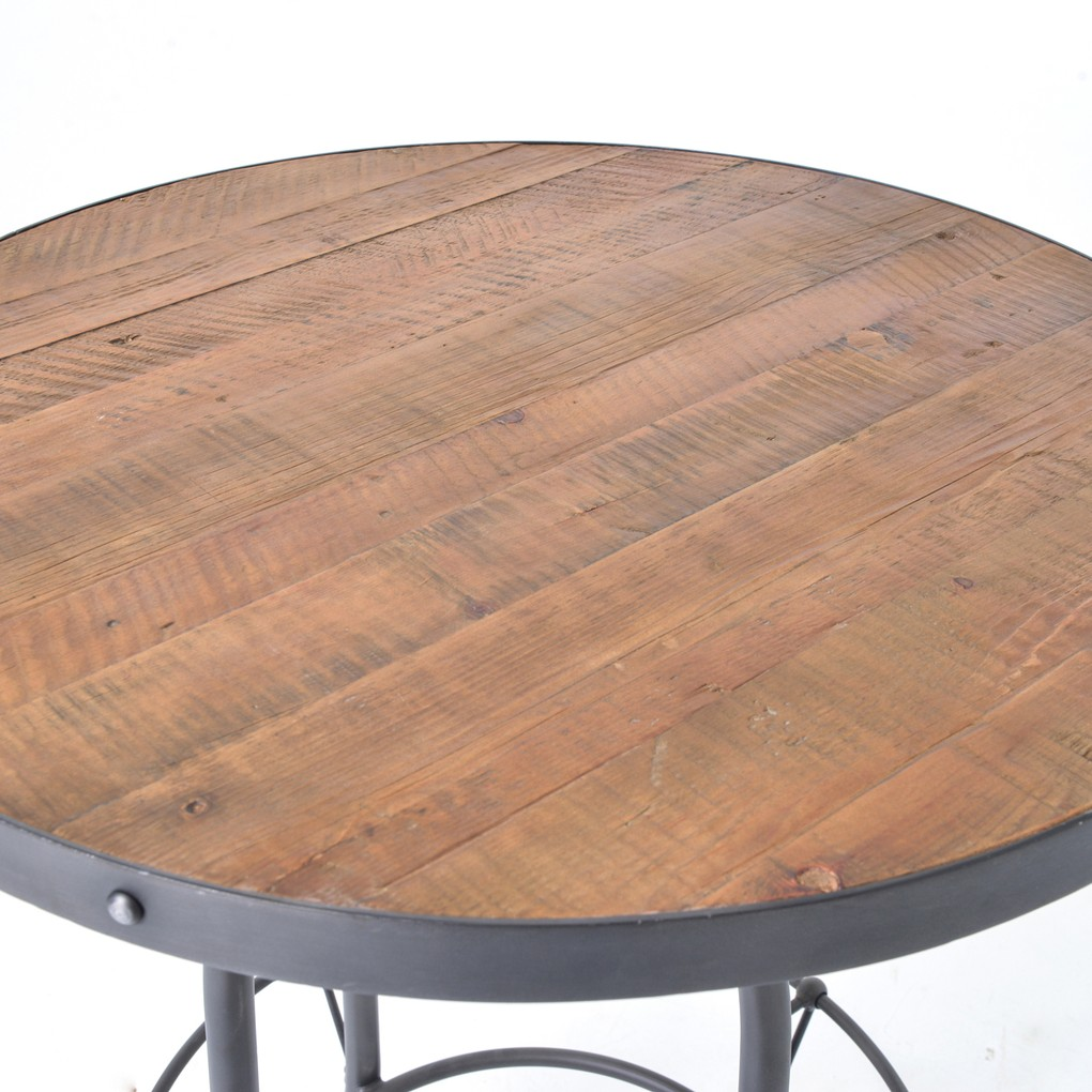 Bristol Pub Table | Four Hands