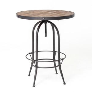 Bristol Pub Table | Four Hands