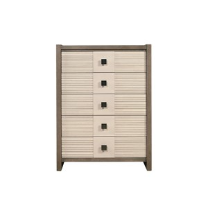 Synchronicity Drawer Chest | Universal Furniture