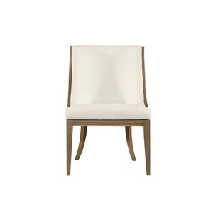 Synchronicity Dining Chair | Universal Furniture