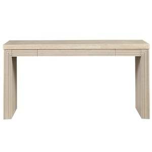 Synchronicity Console Table