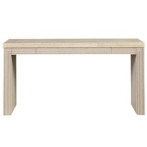 Synchronicity Console Table | Universal Furniture