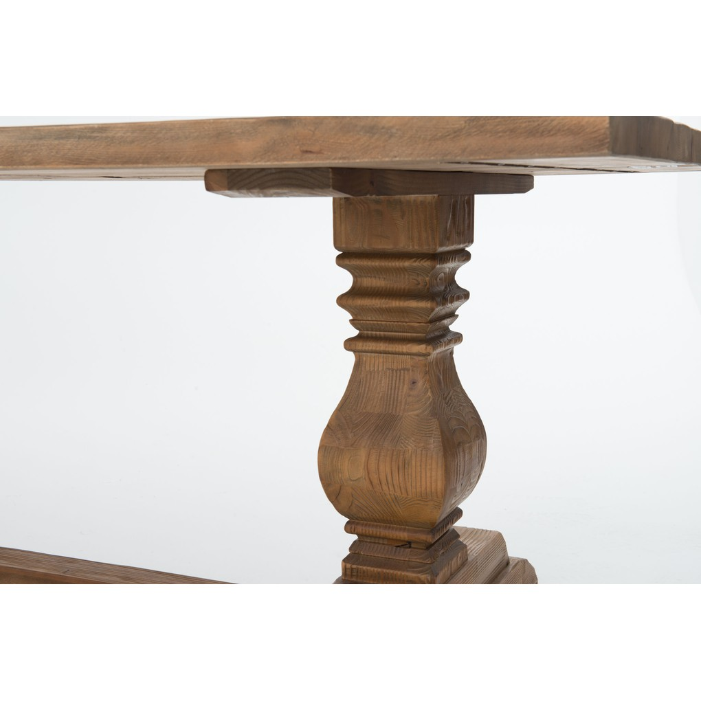 Durham Dining Table | Four Hands