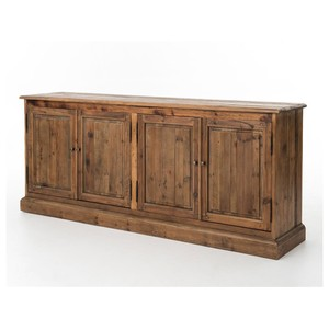 Kelly Large Sideboard