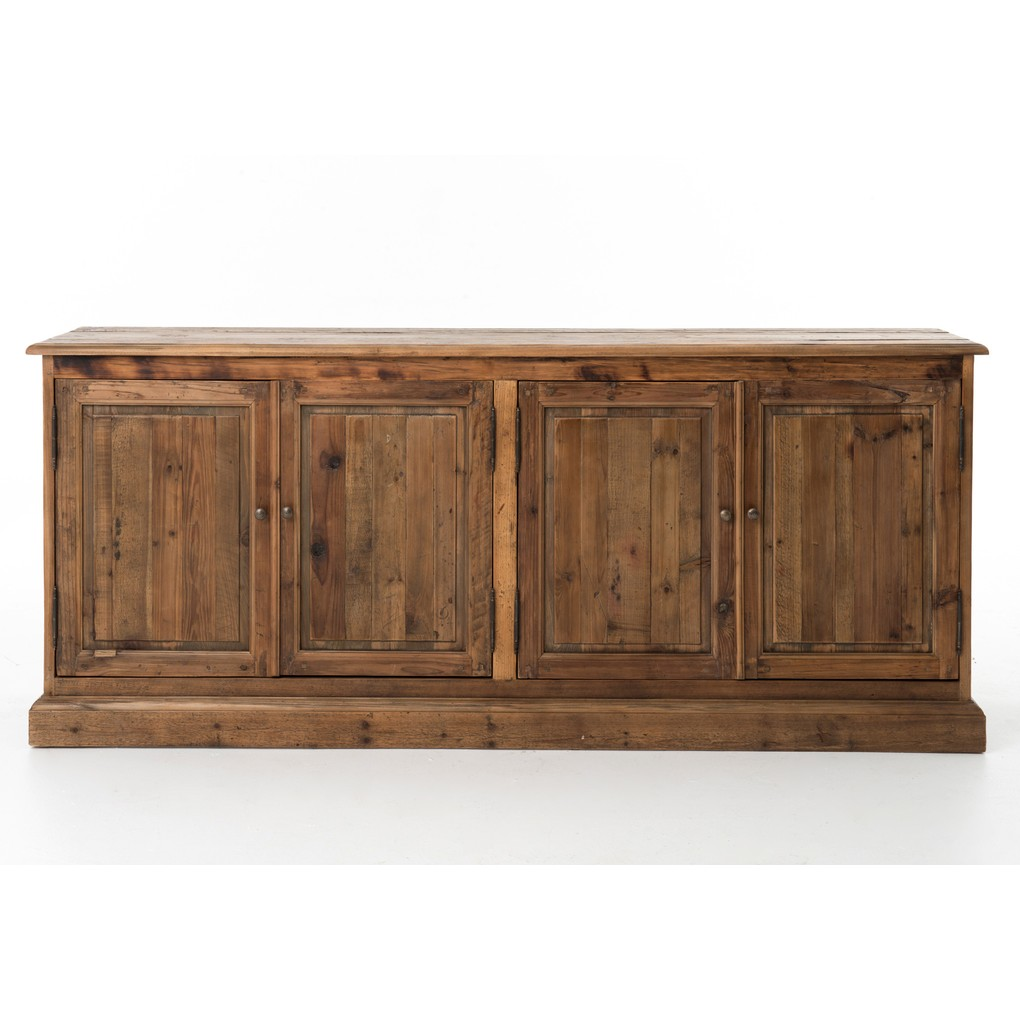 Kelly Large Sideboard | Four Hands