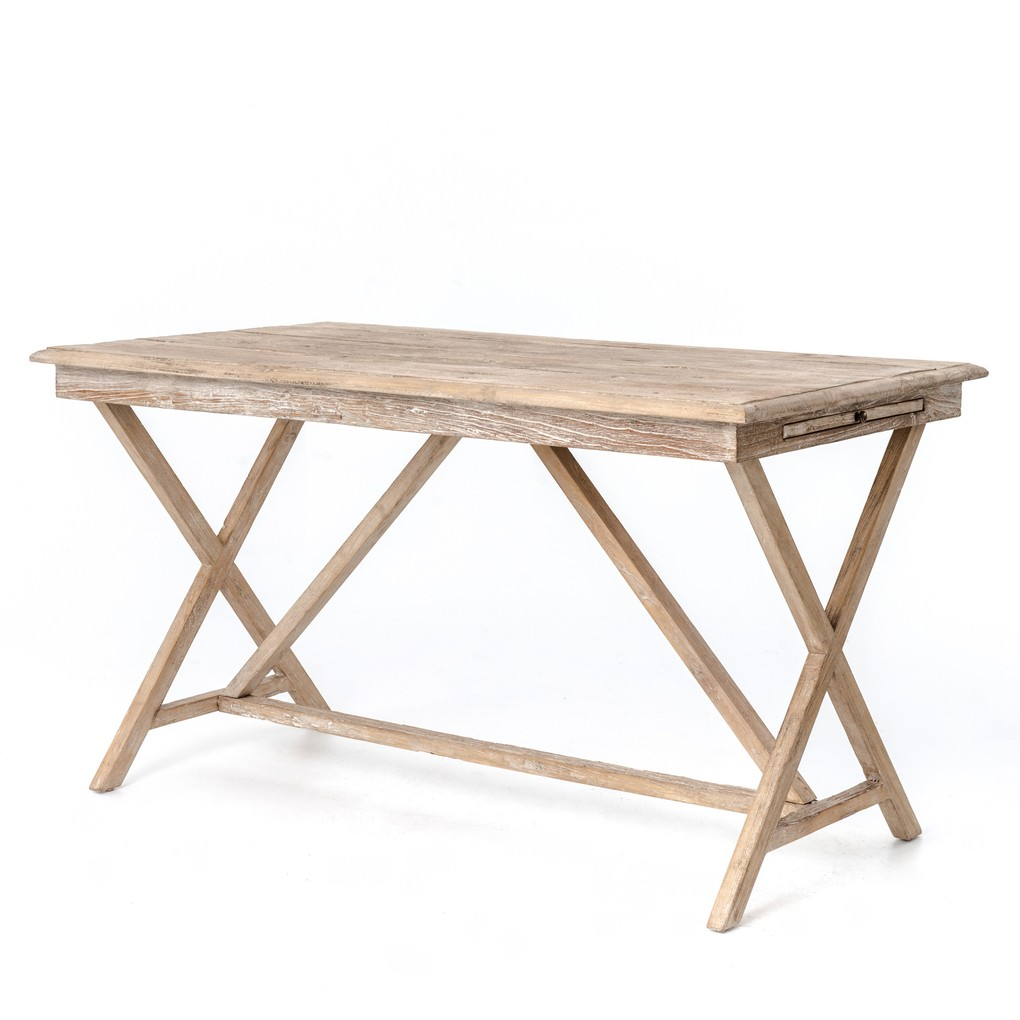 Palma Desk | Four Hands