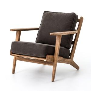 Brooks Lounge Chair