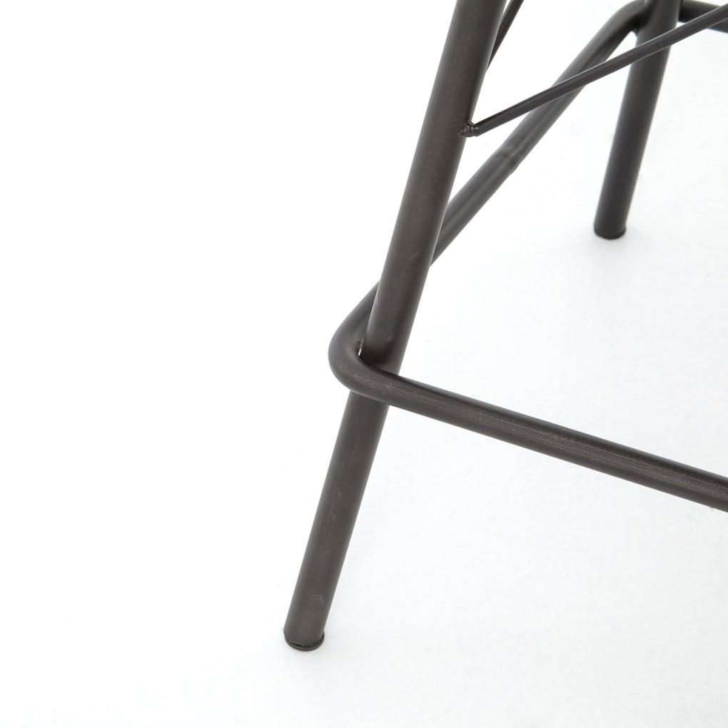Diaw Stool | Four Hands