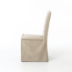 Downey Dining Chair | Four Hands