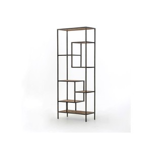 Helena Bookcase | Four Hands