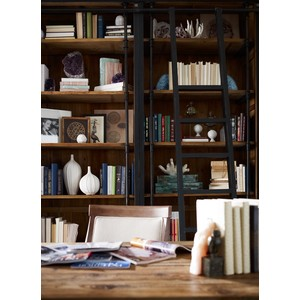 Ivy Bookcase | Four Hands