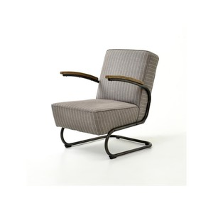 Miles Club Chair | Four Hands