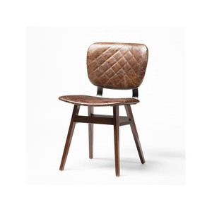 Sloan Dining Chair   Four Hands