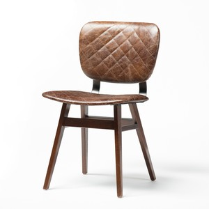 Sloan Dining Chair | Four Hands