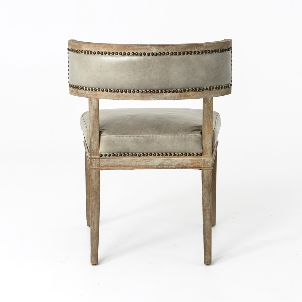 Carter Dining Chair | Four Hands