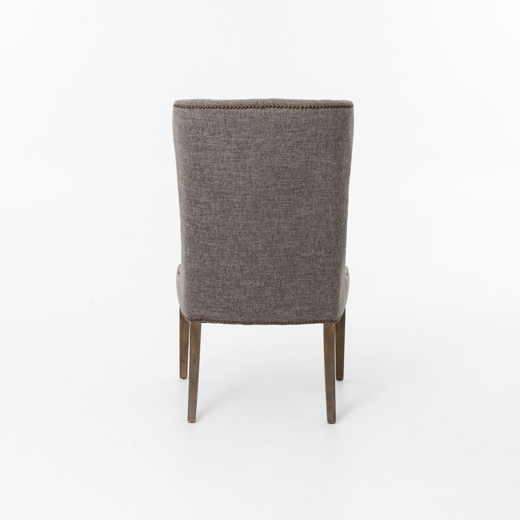 Elouise Dining Chair | Four Hands