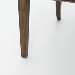 Elouise Dining Chair   Four Hands