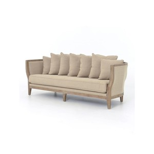 Hayes Sofa | Four Hands