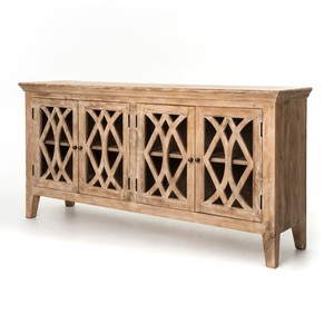 Azalea Sideboard | Four Hands