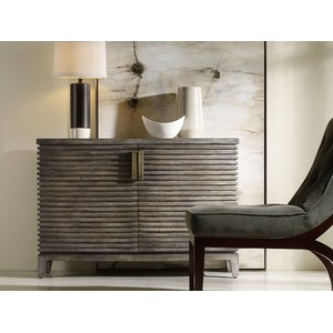 Delano Chest | Hooker Furniture