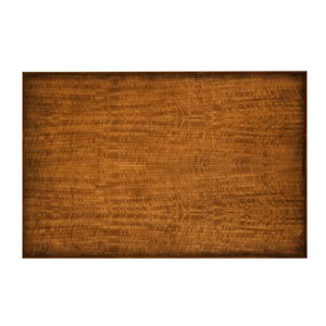 Greenwich Bedside Table | Woodbridge Furniture