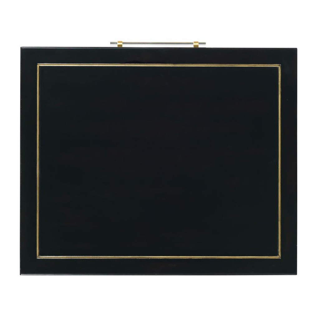 Brunell Side Table | Woodbridge Furniture