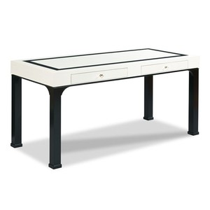 Ellison Writing Table | Woodbridge Furniture