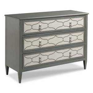 Riva Chest | Woodbridge Furniture
