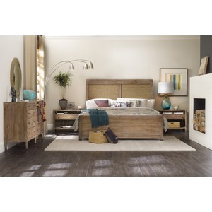 Elin Nightstand   Hooker Furniture