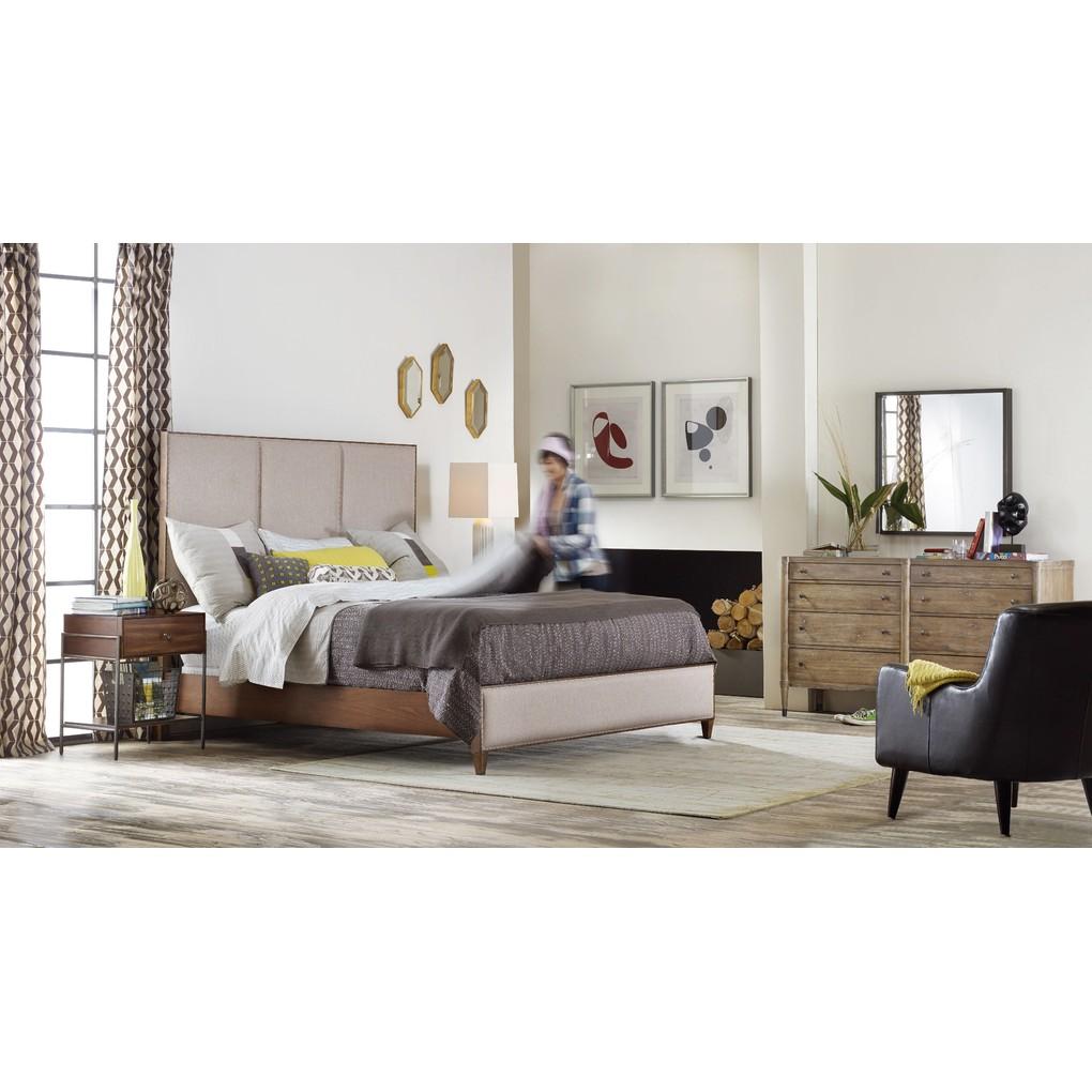 Annika Dresser | Hooker Furniture