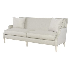 Toya Sofa | Wesley Hall