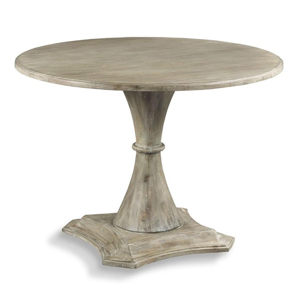Vintage Breakfast Table | Woodbridge Furniture