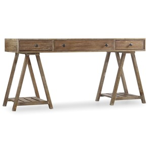 Stiegs Writing Desk