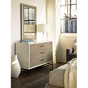 Spencer Dresser | Universal Furniture