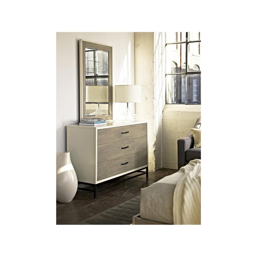 Spencer Dresser | Universal Furniture