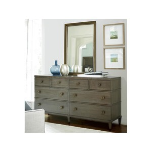 The Playlist Dresser | Universal Furniture