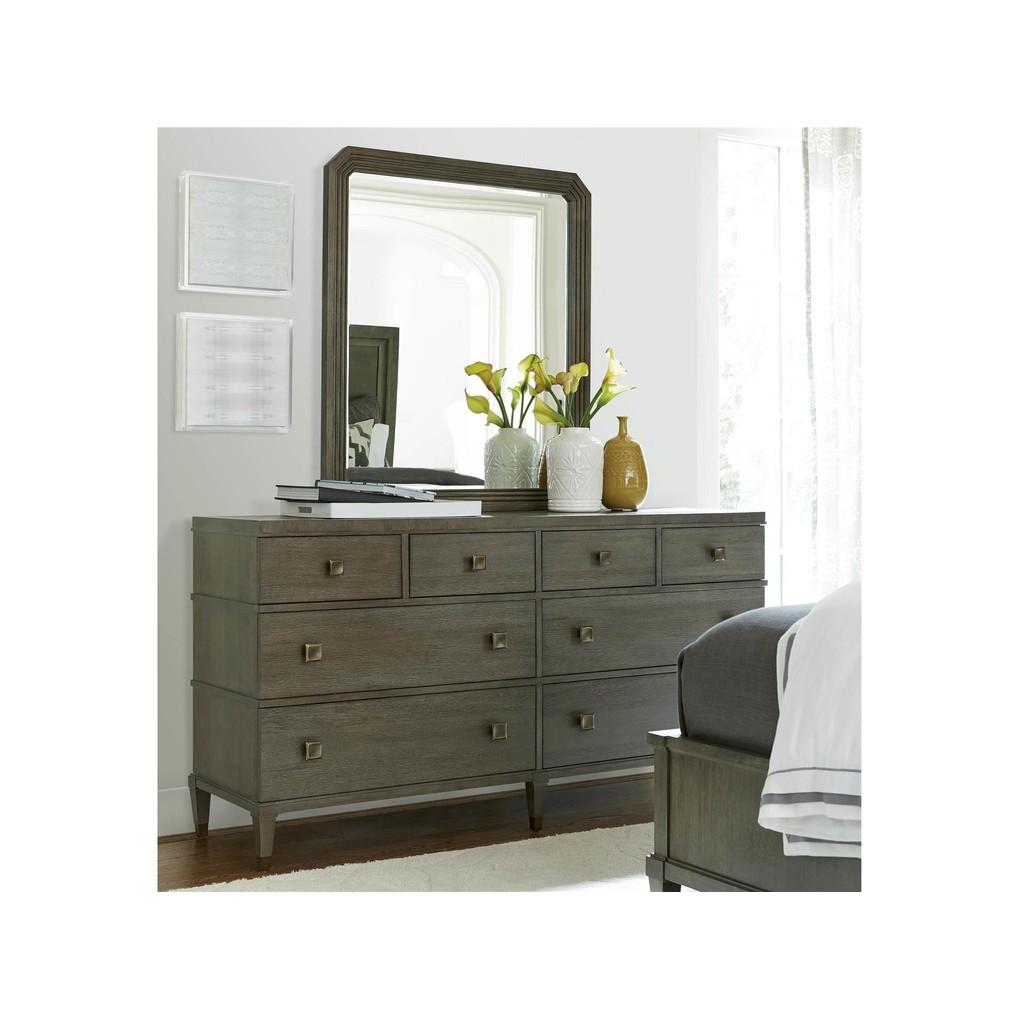 Playlist Mirror | Universal Furniture