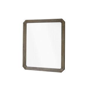 Playlist Mirror | Universal Furniture