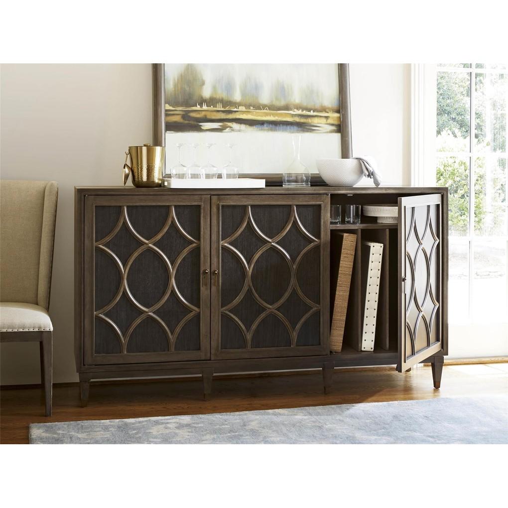 Playlist Sideboard | Universal Furniture