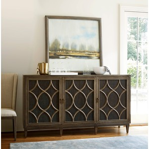 Playlist Sideboard | Universal Furniture