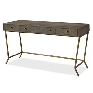 Playlist Writing Desk | Universal Furniture
